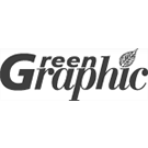 green-graphic